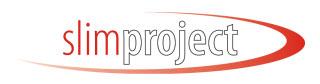 slimproject